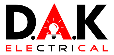 Your local electrical company - Trowbridge